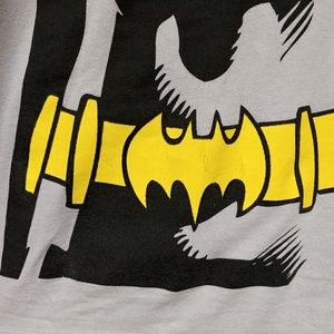Download Free Rubie S Tops Batgirl Halloween Costume Shirt Mask Not Included Poshmark PSD Mockup Template